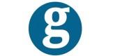 Guardian-logo-016