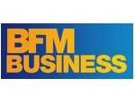 bfmbusinesslogo