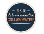 blogconsologo