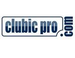 clubbicprologo