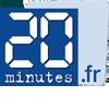 espacepress_20minutes-25c0ba05abe0e5c3f31a53d2d74dc6e2 (1)