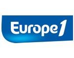 europe1logo (1)