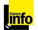 logofranceinfo (1)