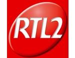 rtl2logo