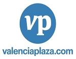 https://static.vizeat.com/wp-content/uploads/2015/05/logo-valencia-plaza-cuadrado-2014-01-300x209.jpg