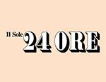 Logo_Il_Sole_24_Ore ok