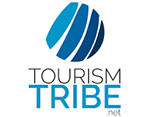 Tourism Tribe ok