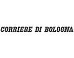 corriere-di-bologna ok