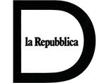 d repubblica ok