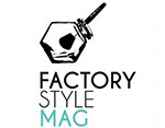 factory style mag ok