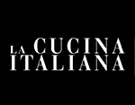 la cucina italiana ok