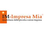 logo-impresamia1 ok