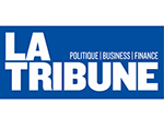 logo-la-tribune-mouves ok