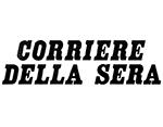 media-Corriere-della-Sera-logo ok