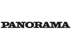 panorama ok