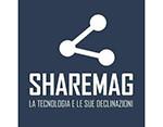 sharemag ok