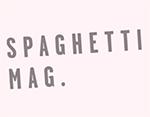 spaghettimag ok