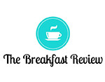 the-breakfast-review_784x0 ok
