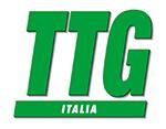 ttg italia ok