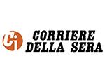 Corriere-Innovazione-corriere-della-Sera ok