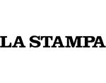 lastampa-logo 2