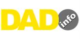 Dad Info logo